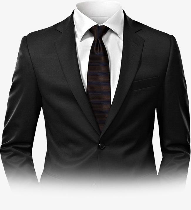 Man luxurious taste png. Suit clipart