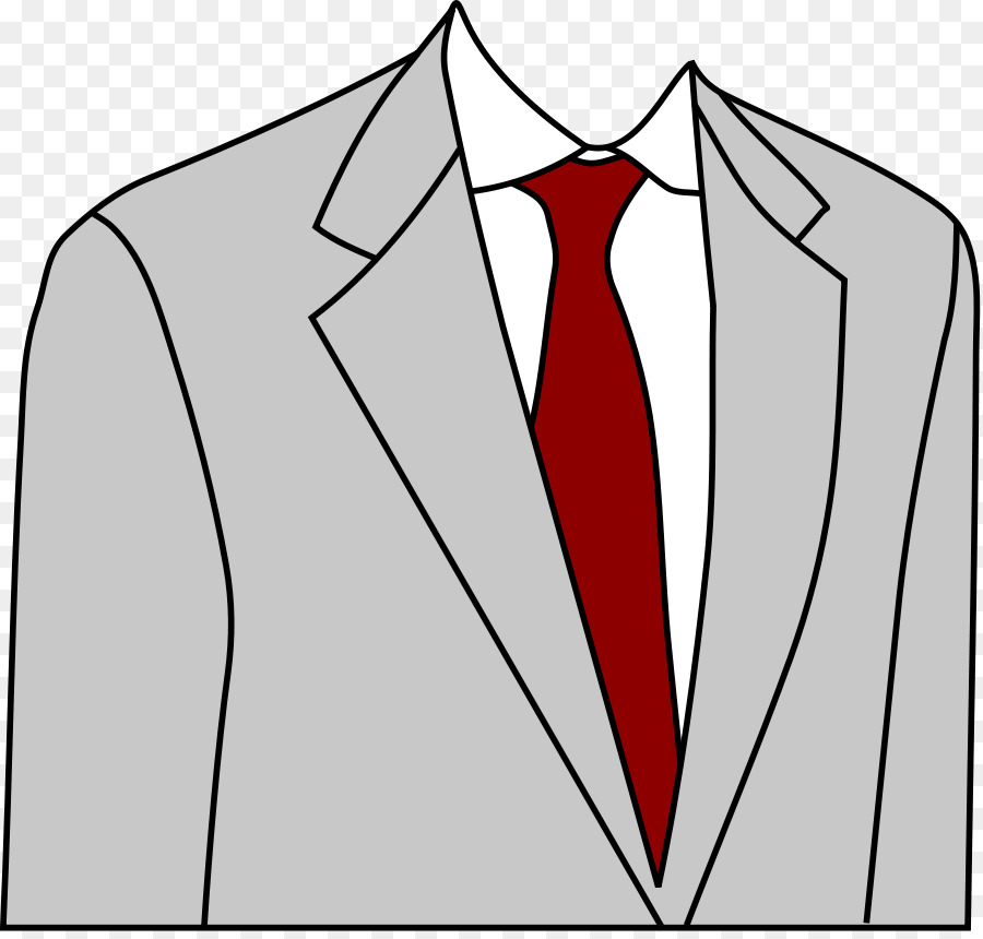 Necktie clip art bathing. Suit clipart