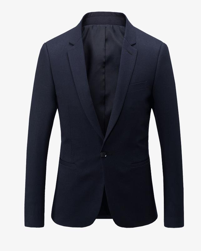 Suit clipart. Men s jacket business