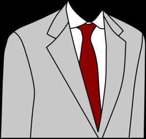 Suit clipart. Free men s cliparts