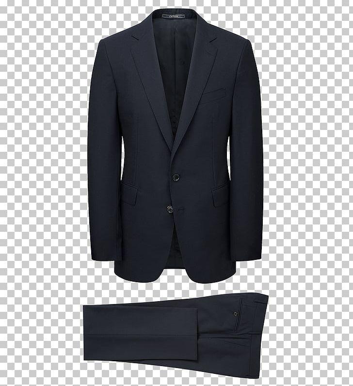 Suit clipart black blazer. Tuxedo coat shirt png