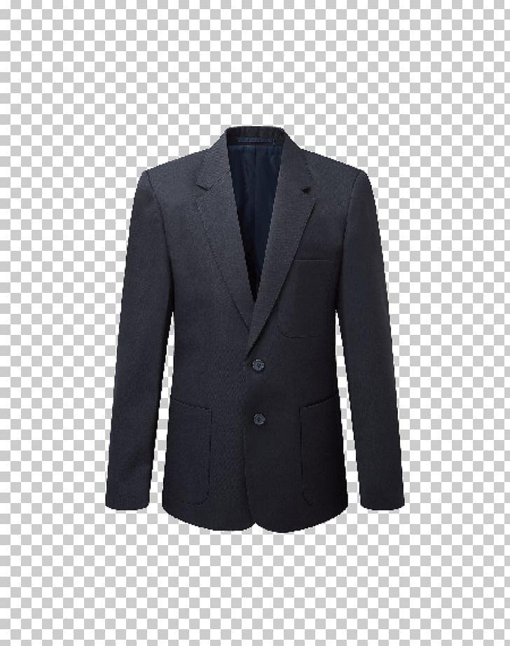 Suit clipart black blazer. T shirt jacket ralph