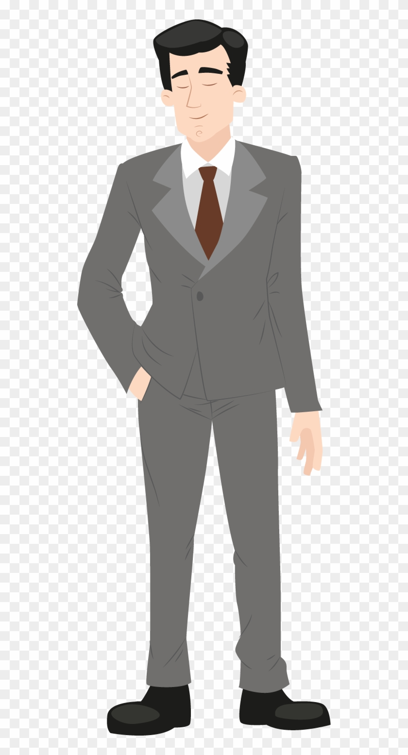 Professional clipart business formal, Professional business formal  Transparent FREE for download on WebStockReview 2020
