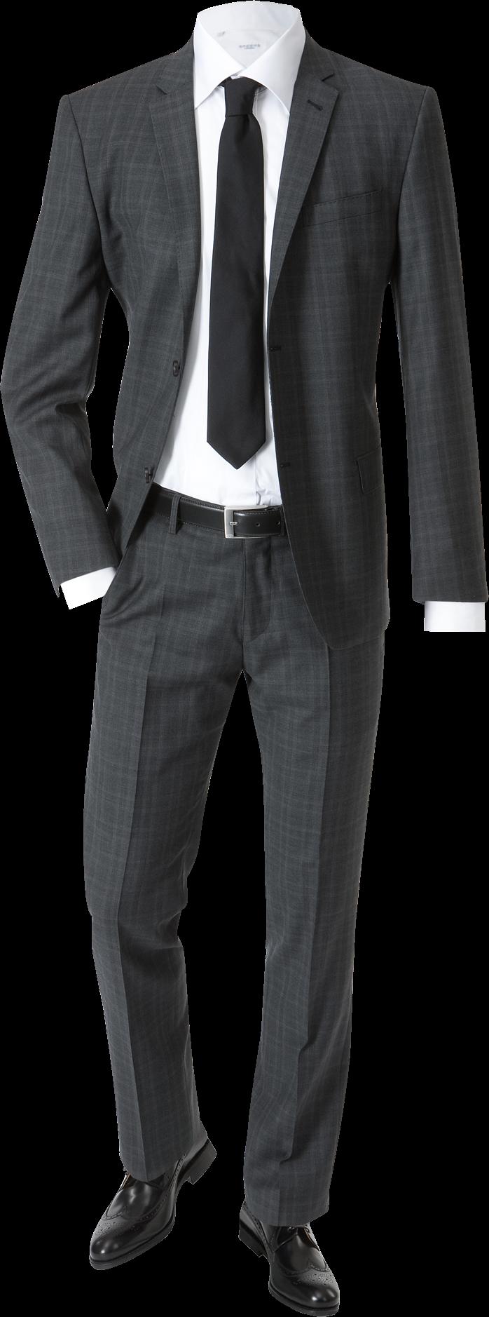 Suit clipart pinstripe suit. Anzug png transparent images