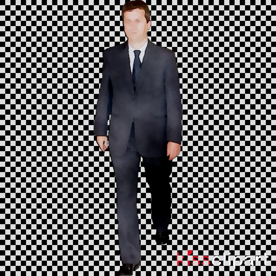 Blazer clothing . Suit clipart pinstripe suit
