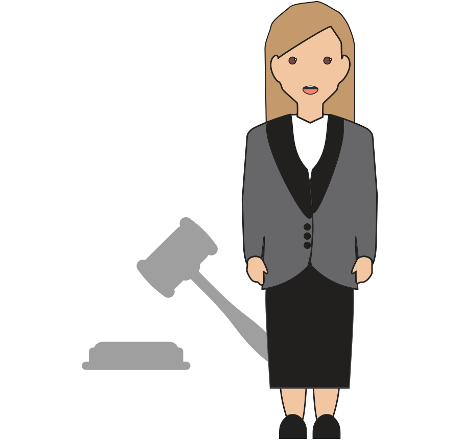 years of growth. Suit clipart recruitment