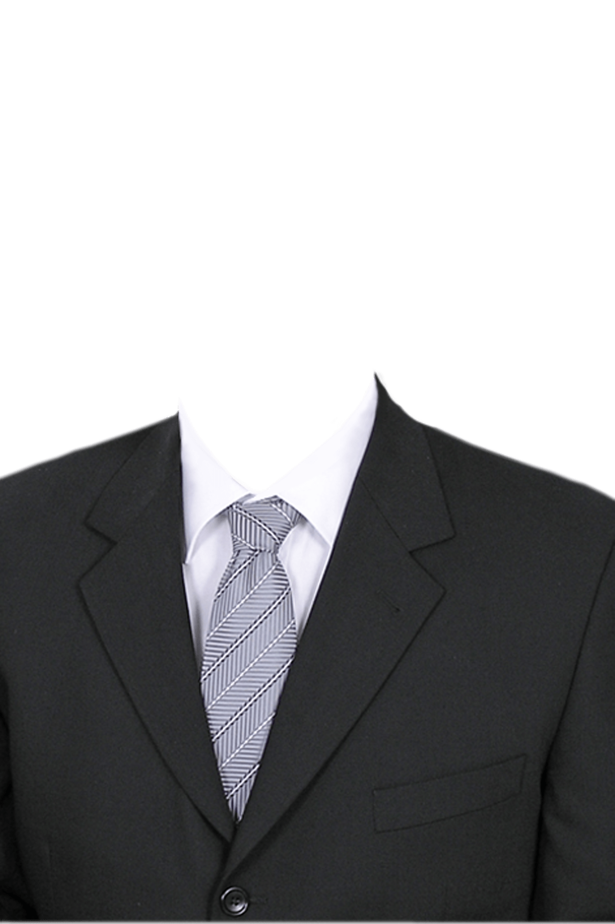 Suit clipart recruitment. Template png boat jeremyeaton