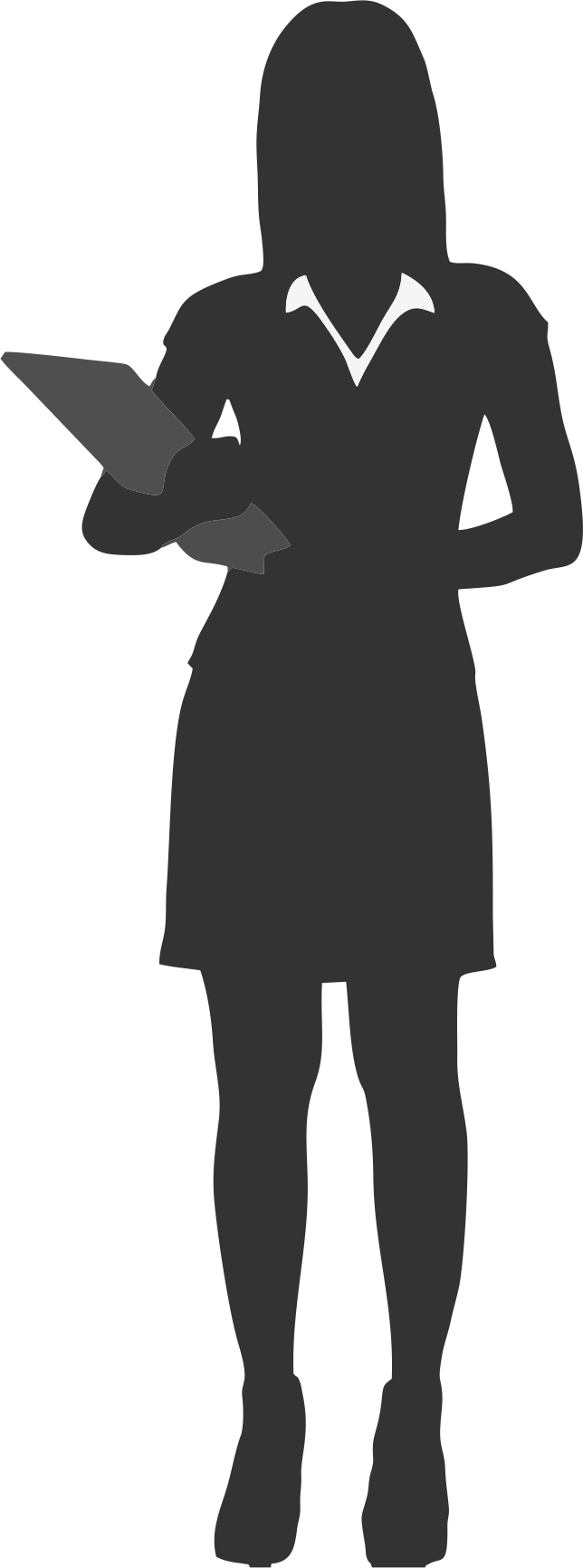 Minenii connect with diverse. Suit clipart recruitment