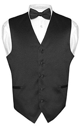 Suit clipart suit vest. Mens cliparts free download