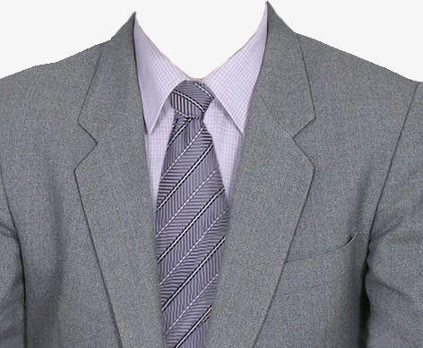 Coat clothes png transparent. Suit clipart suit vest
