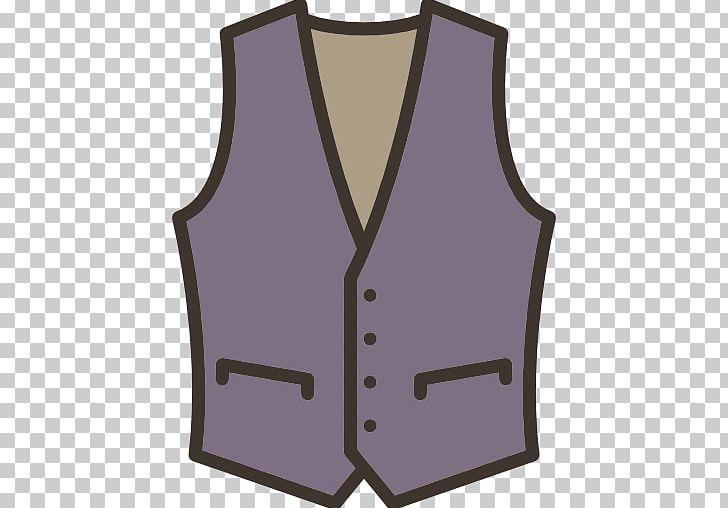 Suit clipart suit vest. Clothing fashion waistcoat png