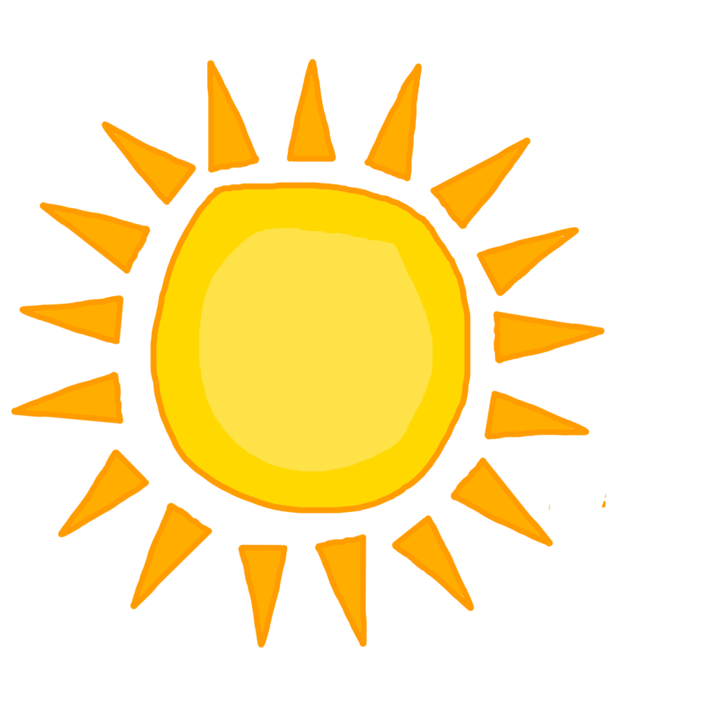 Sun vector png. For photoshop peoplepng com