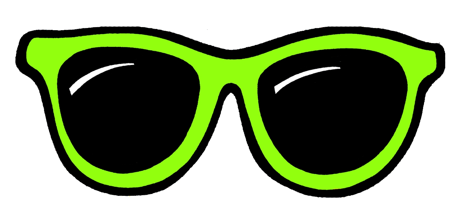 Awesome sunglasses gallery digital. Sunglass clipart