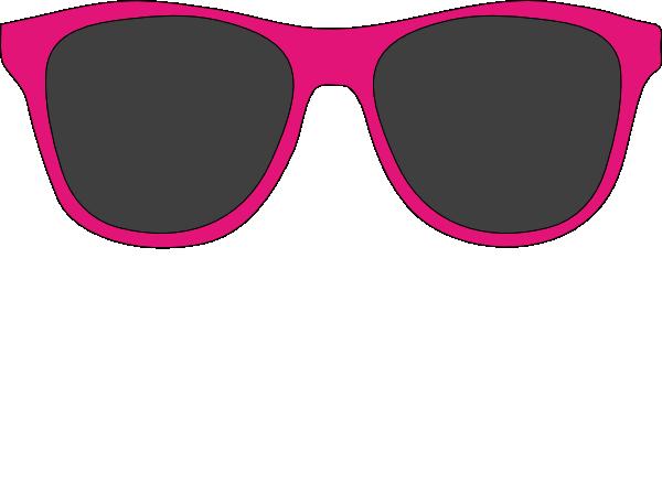 Sunglasses clipart. Darren criss clip art