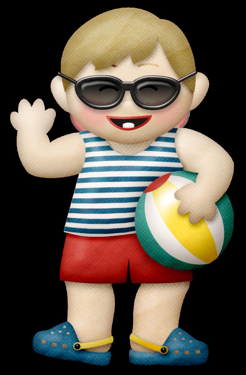 Sunglasses clipart beach toy.  nautical pinterest album