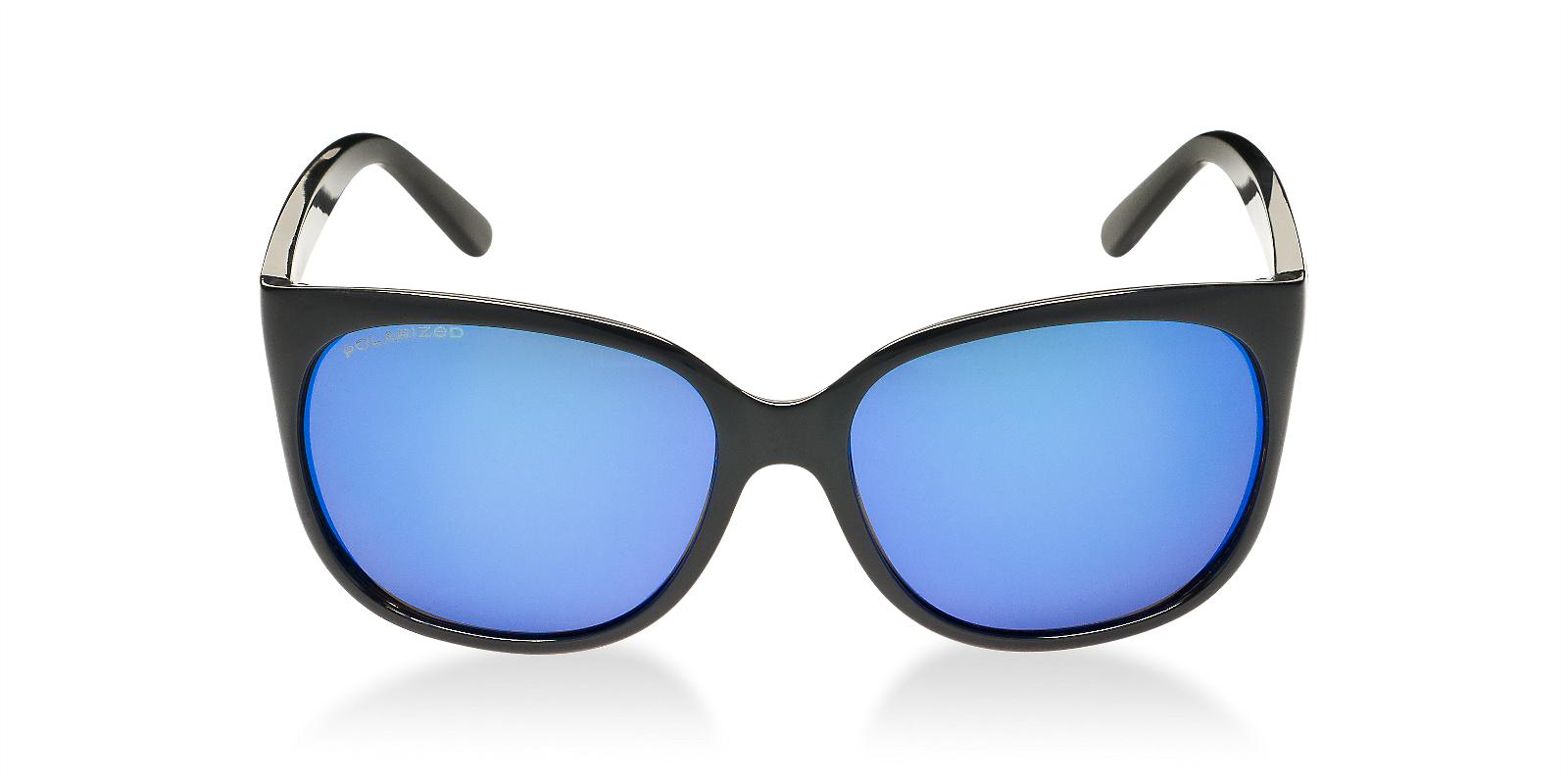Sunny clipart chasma. Sunglasses png images download