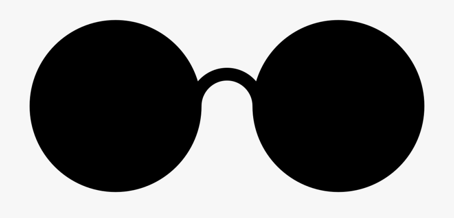 Svg png icon free. Sunglasses clipart circular