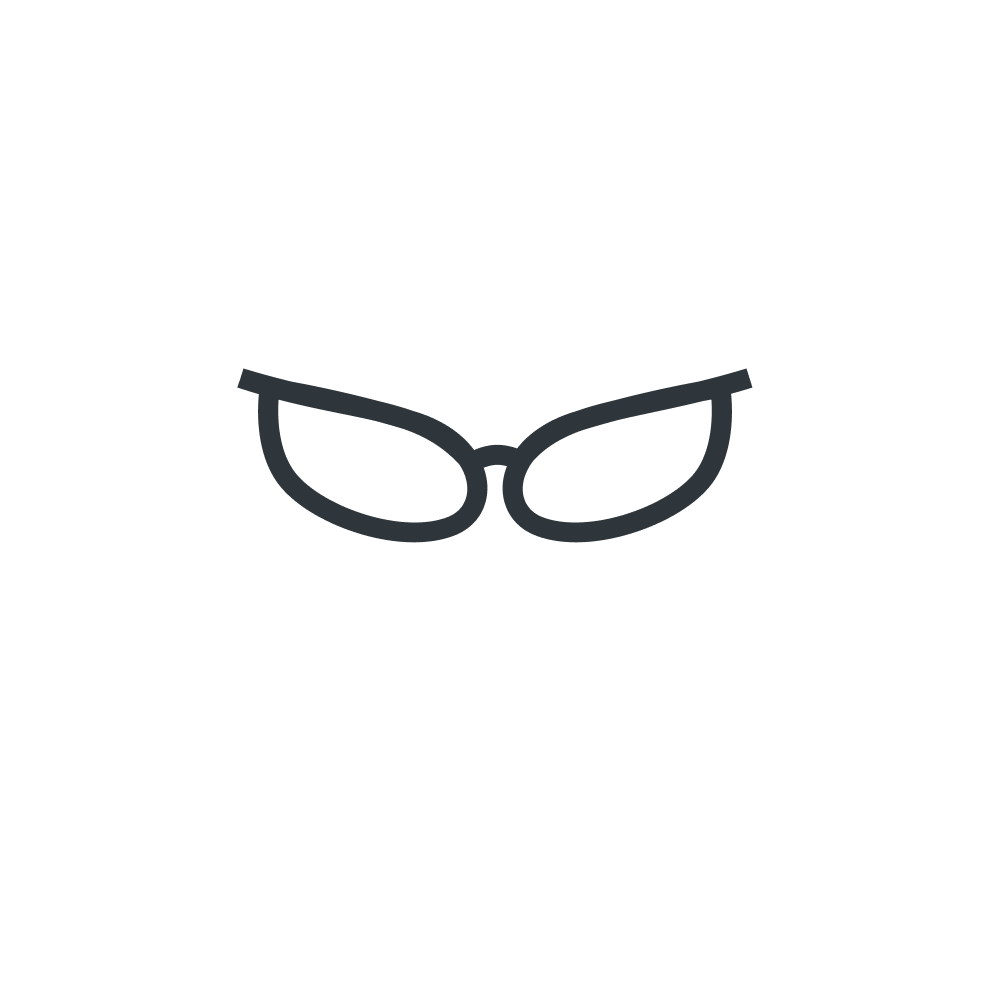 Sunglasses clipart clubmaster. Opensea buy crypto assets