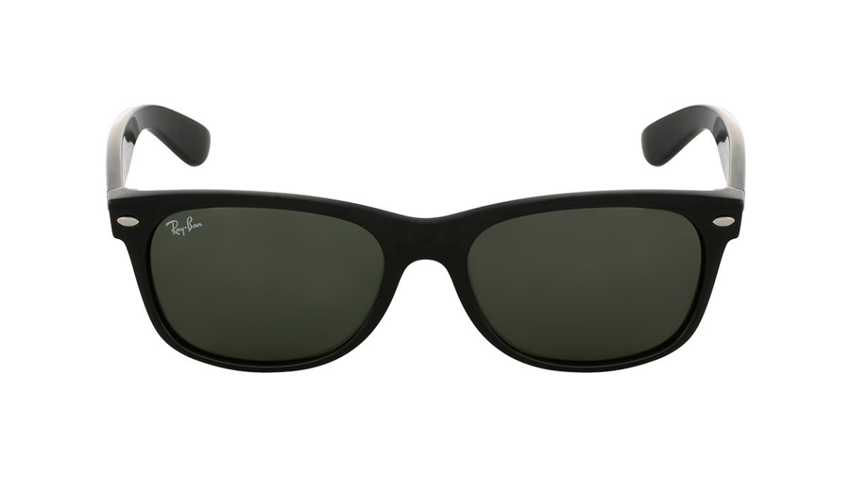 Sunglasses clipart clubmaster. Tulsi enterprise spectacles and