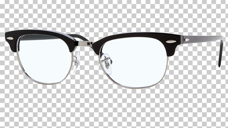 Sunglasses clipart clubmaster. Ray ban classic browline
