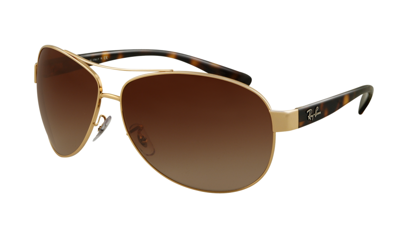 Sunglasses clipart clubmaster. My new i love