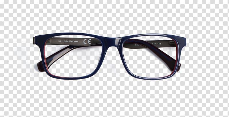 Sunglasses clipart folded. Specsavers glasses calvin klein