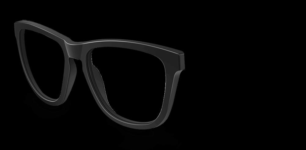 Custom premiums build your. Sunglasses clipart fun glass