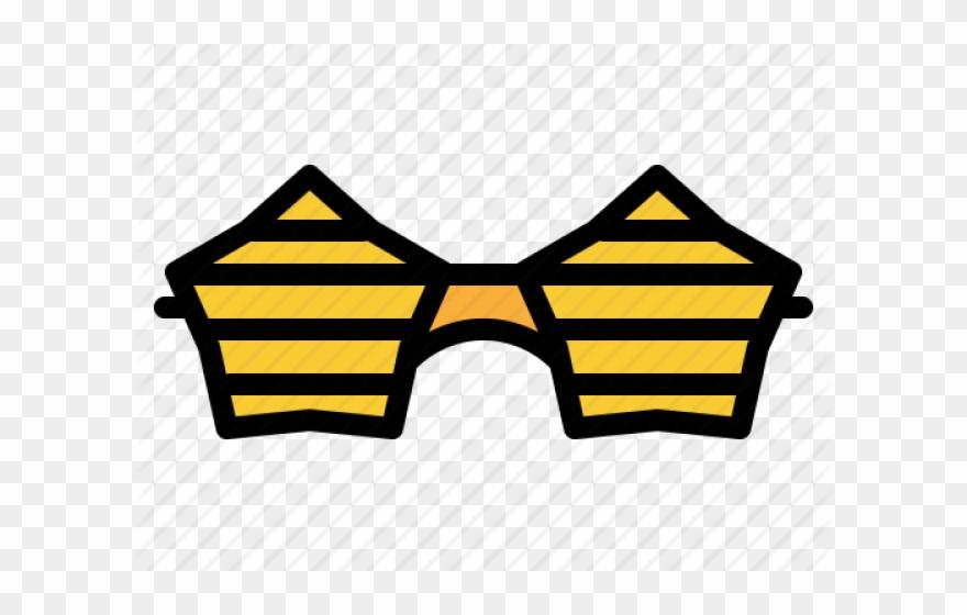 Sunglasses clipart fun glass. Sunglass png download