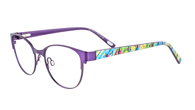 Sunglasses clipart glass frame. Crayola specsavers uk