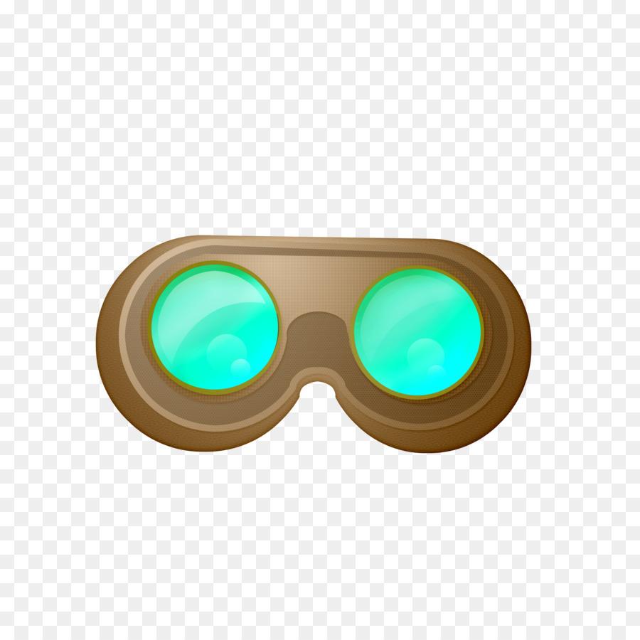 sunglasses clipart goggle