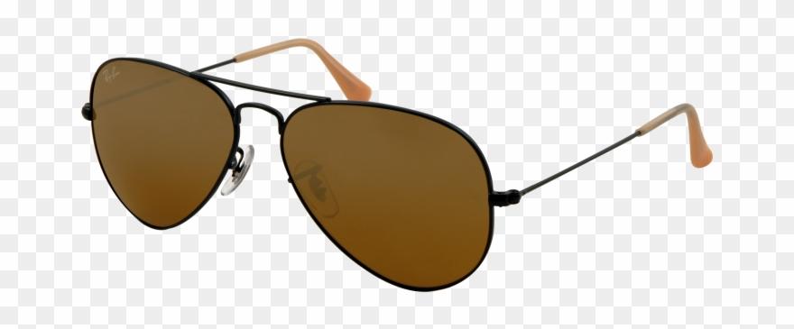 Ray ban rb n. Sunglasses clipart mens sunglasses
