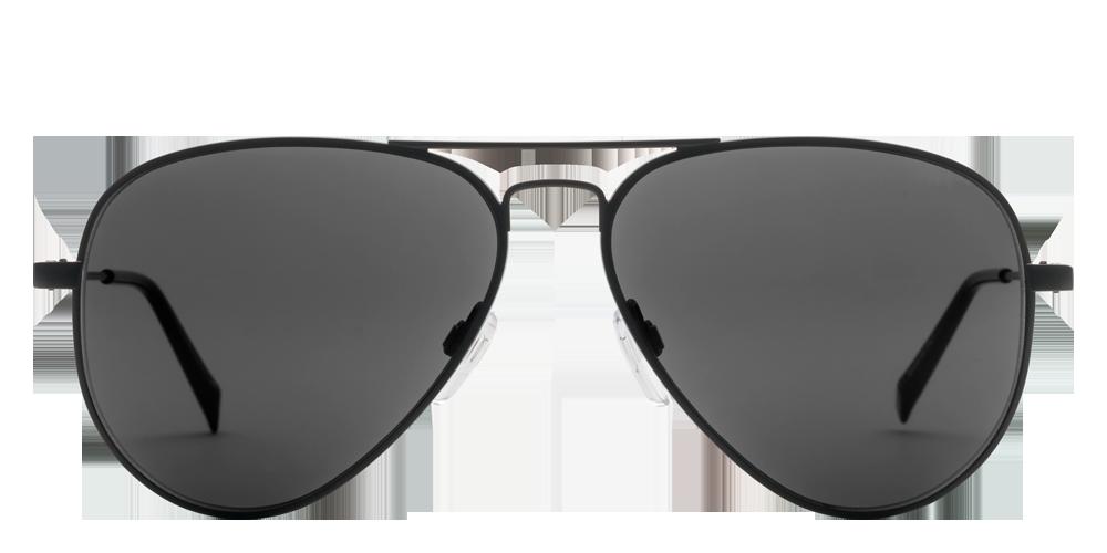 Aviator t shirt ray. Sunglasses clipart mens sunglasses