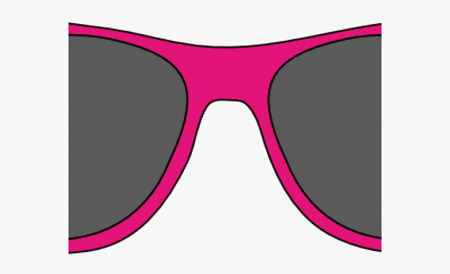 Sunglasses clipart nonliving thing. Sunglass free cliparts on