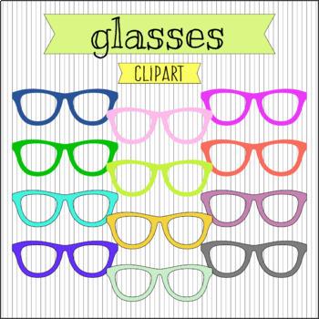 Sunglasses clipart overlay. Glasses eyewear clip art