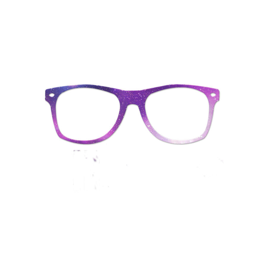 Gafas png by rockert. Sunglasses clipart overlay