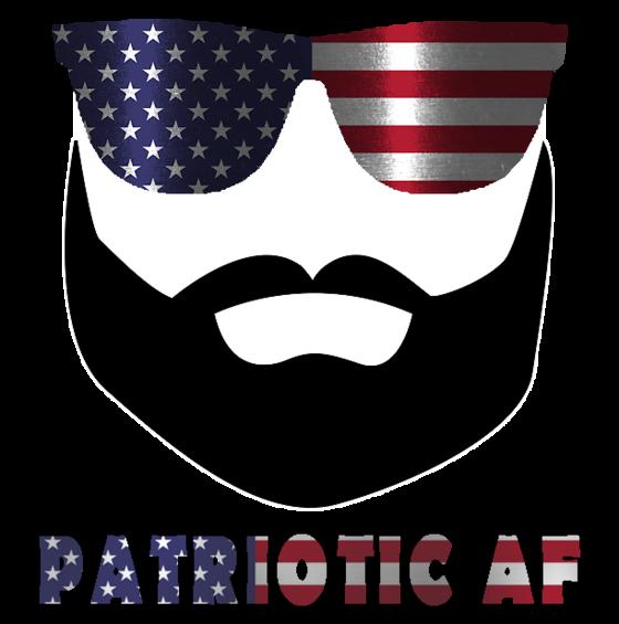 Af veteran and law. Sunglasses clipart patriotic