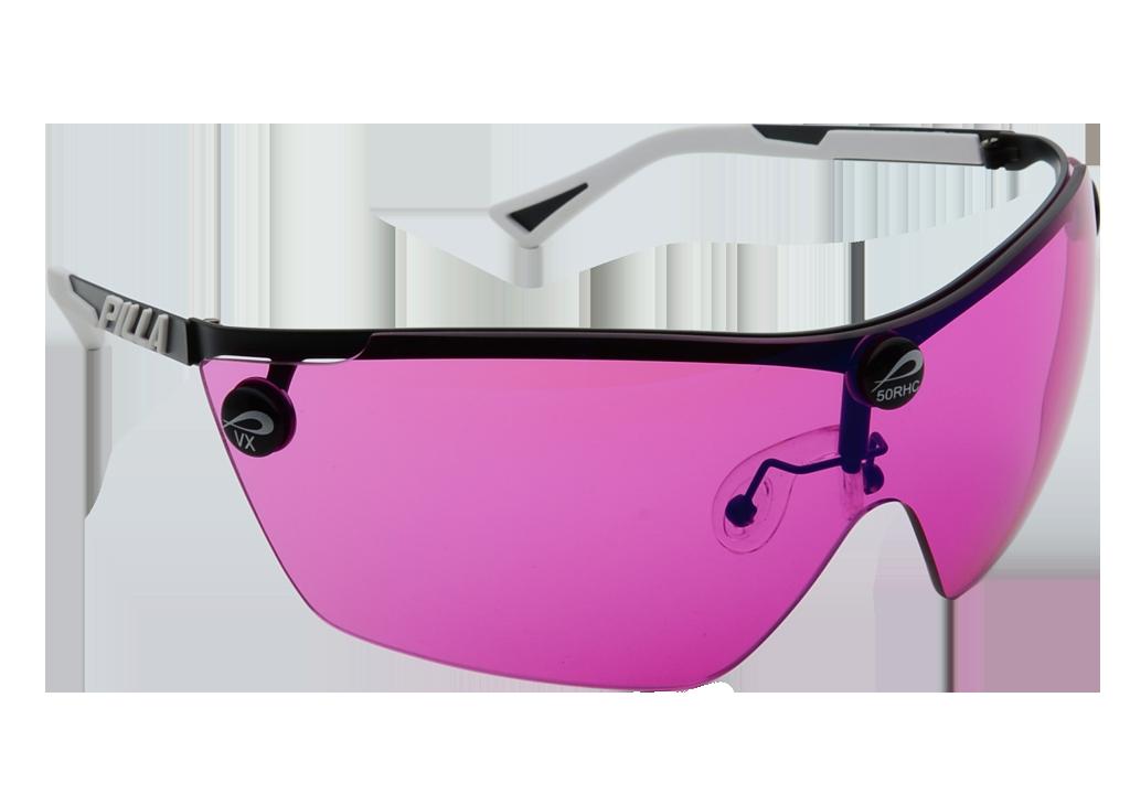 Sunglasses clipart pink heart.  pwc pilla sport