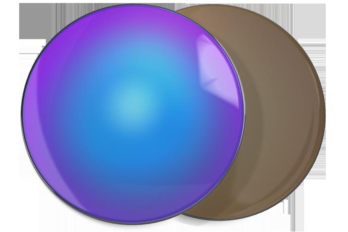 Oakley inc official site. Sunglasses clipart purple
