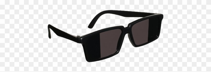 Sunglasses clipart real. Deal with it pixel