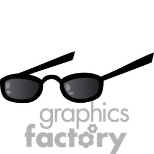 Rf copyright safe panda. Sunglasses clipart royalty free