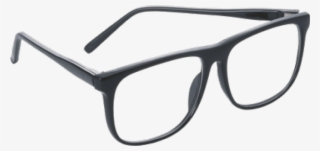 Png transparent . Sunglasses clipart side view