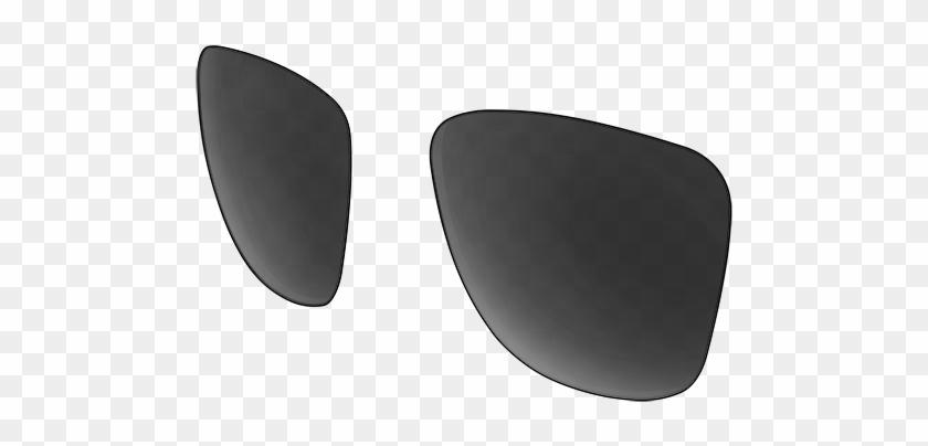Sunglasses clipart side view. Lenses orange lava png