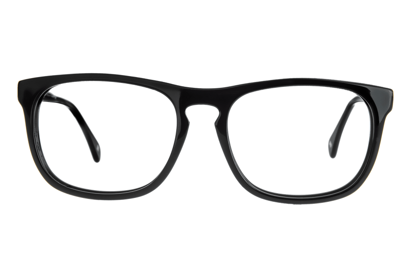 Glasses png free images. Sunglasses clipart silhouette