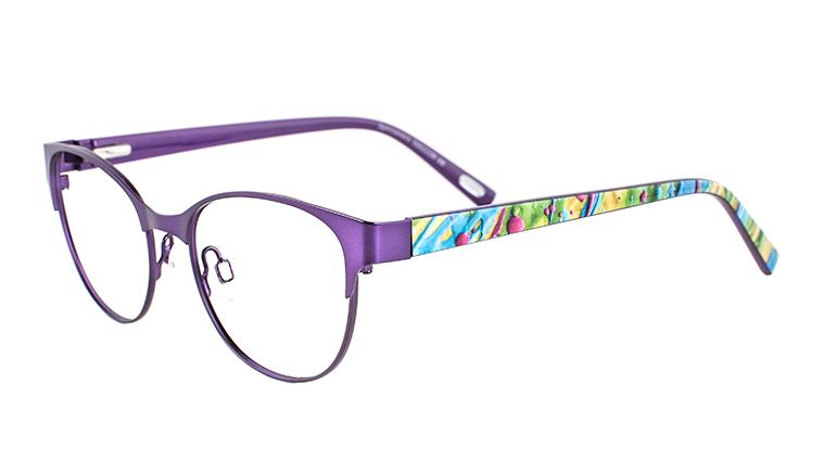 Sunglasses clipart spec frame. Crayola specsavers uk