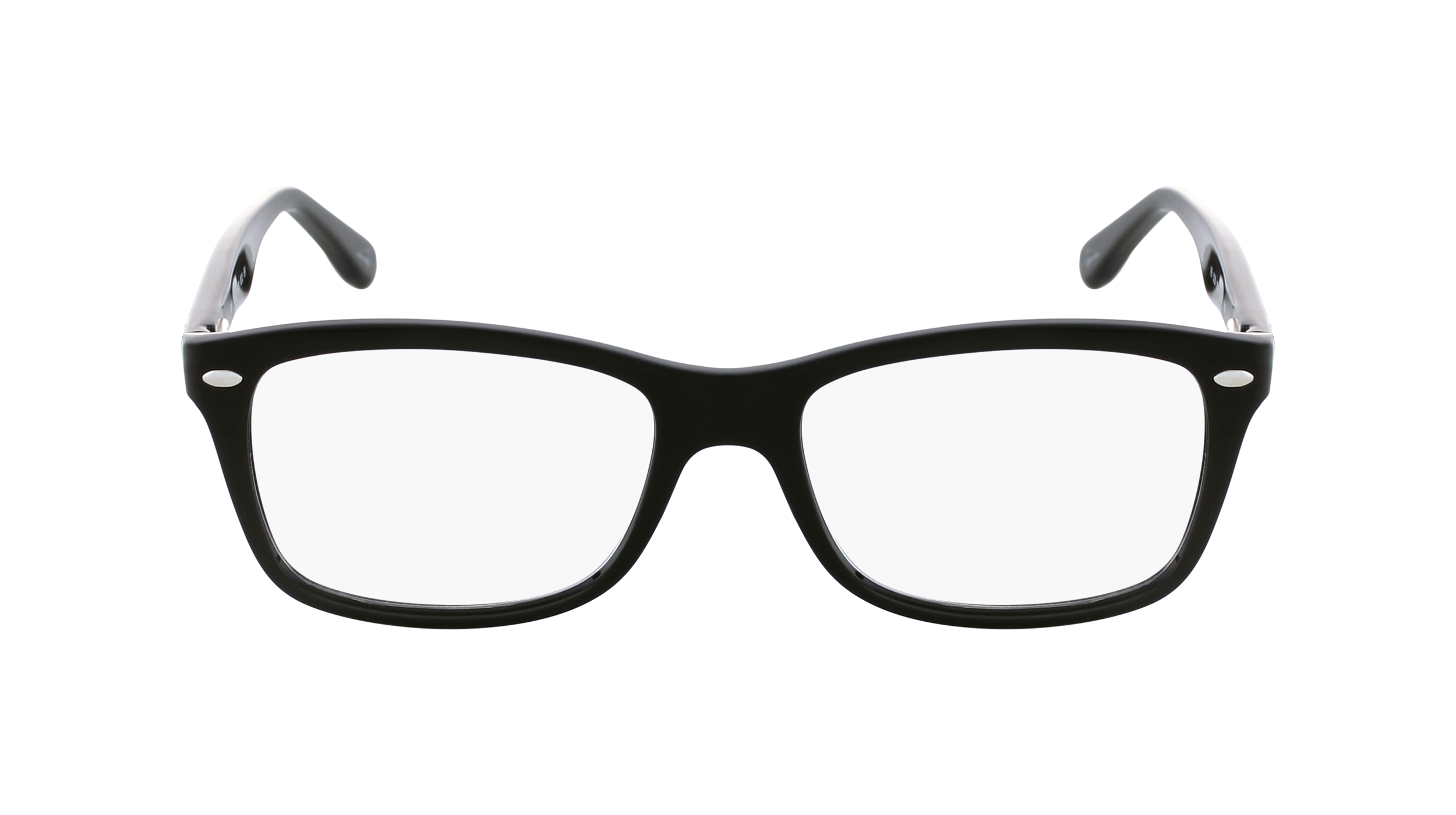 Tulsi enterprise spectacles and. Sunglasses clipart spec frame