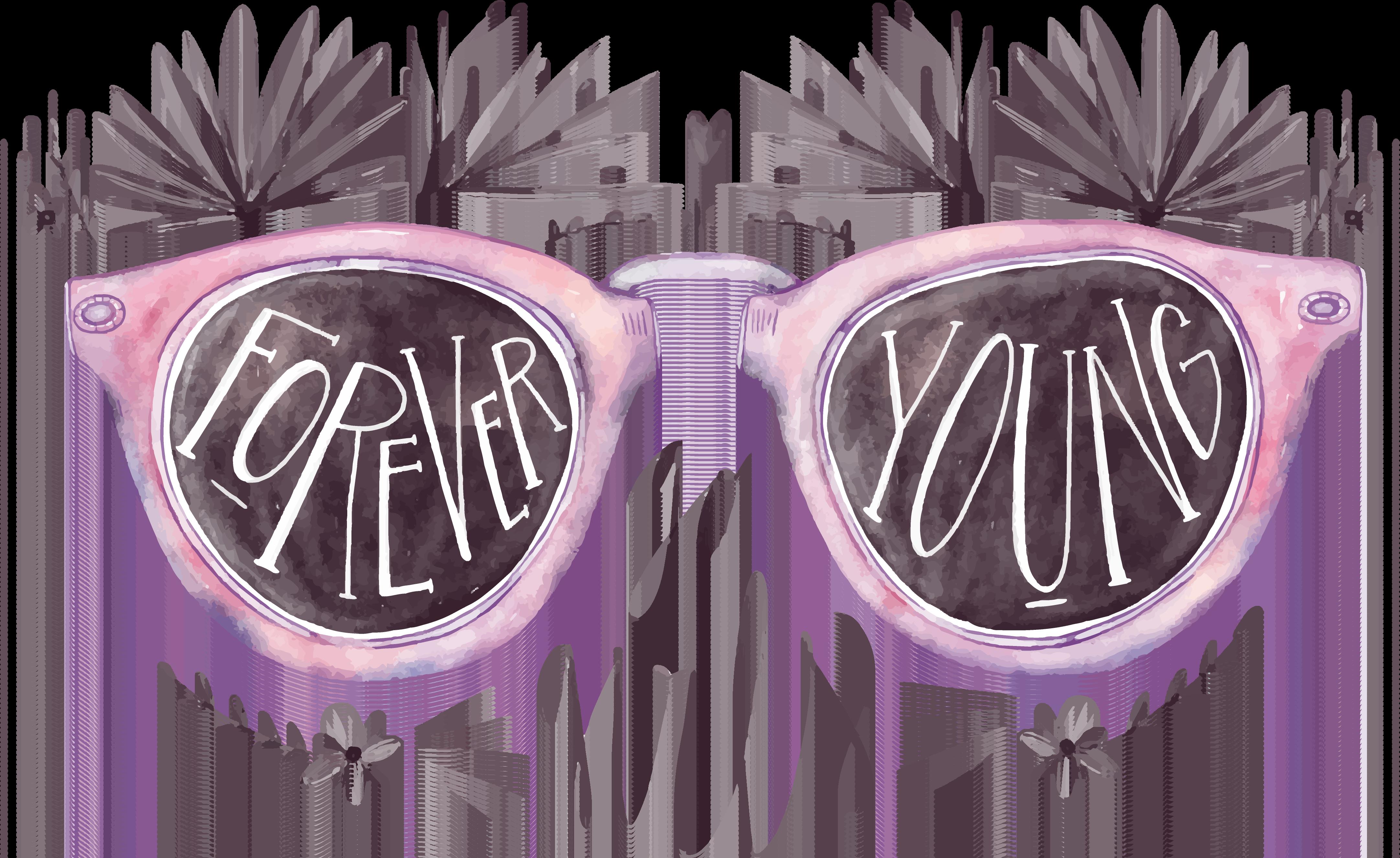 Sunglasses clipart stylish. Download free transparent image