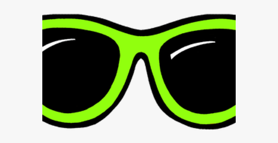 Aviator free cliparts on. Sunglasses clipart sunshade