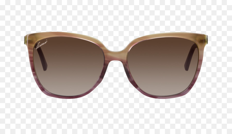 Sunglasses clipart transparent background. Png download free