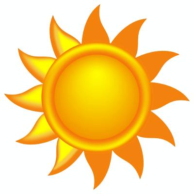 Sun png panda free. Sunny clipart s sunny