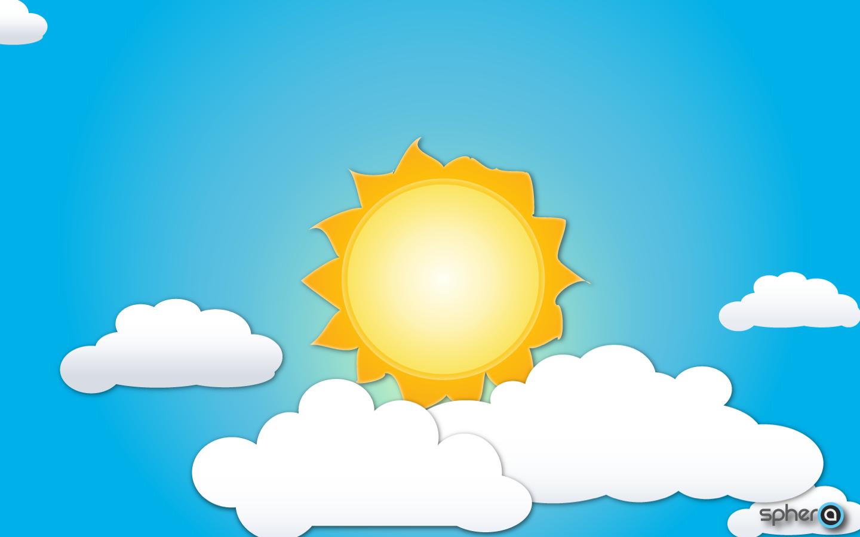 Sunny clipart dayclip. Day clip art google